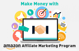 Easy Methods to Use To Get Started! Students are introduced to making money online through the book review + Amazon method to earn their first affiliate commissions in as little as 2 hours of signing up.