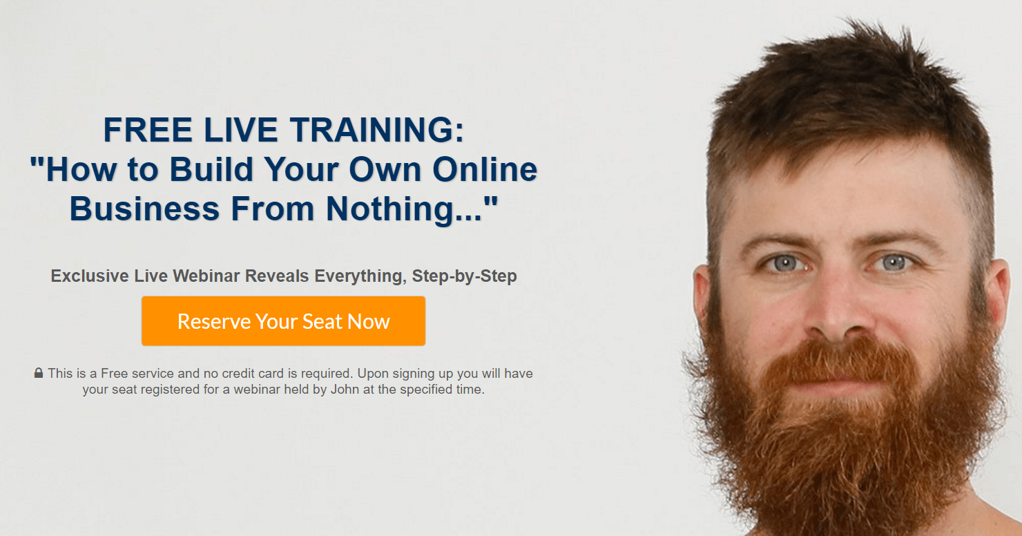 Super Affiliate System Review – Honest Review: From a Newbie Perspective